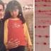 Esta niña intentó suicidarse. 1 año después, su familia descubre que el motivo se ocultaba DENTRO de su casa
