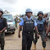 Police rescue girl from suspected kidnappers