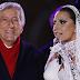 Performance de Tony Bennett y Lady Gaga elegida como una de las mejores de fin de año en la historia