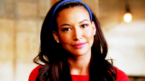 "REVIEW | Glee: 5.09 ""Frenemies"""