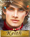 http://otomeotakugirl.blogspot.com/2014/03/walkthrough-princes-proposal-keith.html