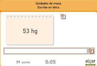 http://bromera.com/tl_files/activitatsdigitals/capicua_5c_PA/C5_u13_184_2_escriure_unitats_massa.swf
