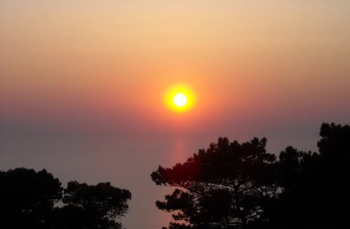 Παλική: Η πανέμορφη χερσόνησος της Κεφαλονιάς που θα μπορούσε να είναι ένα νησί από μόνη της! (Photos)