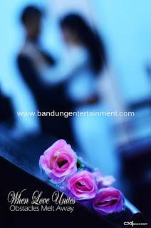 wedding organizer bandung, wedding planner bandung, eo wedding party bandung