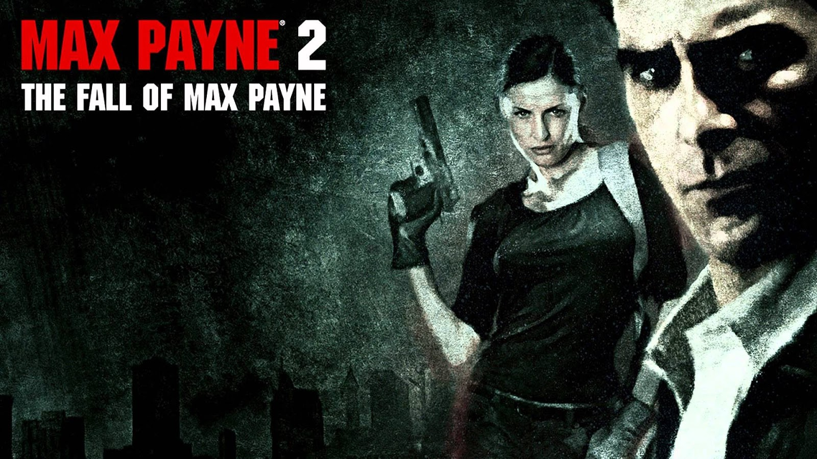 Max payne 2 game faq game speedball 2