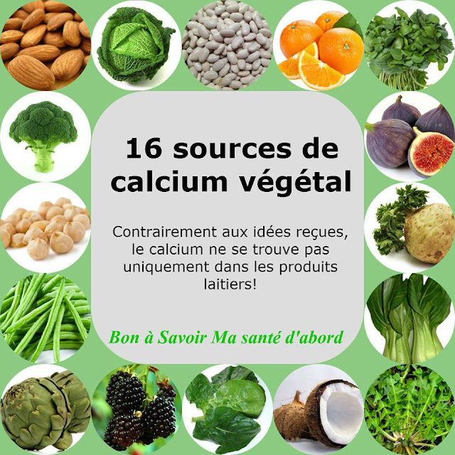 Sources-de-calcium-vegetal
