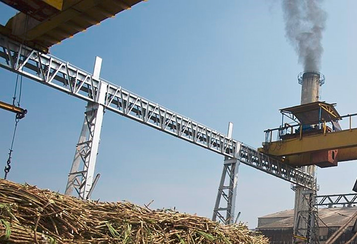 sugarcane-mill-india