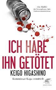 https://www.klett-cotta.de/buch/Gegenwartsliteratur/Ich_habe_ihn_getoetet/70050