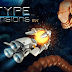 Oumuamua is Coming! Time to Hone Your Alien-Blasting Skills with Classic Arcade Shmup R-Type Dimensions EXOumuamua is Coming! Time to Hone Your Alien-Blasting Skills with Classic Arcade Shmup R-Type Dimensions EX