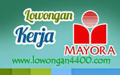 Lowongan Kerja Bulan Juni 2013 Pekerjaan Bulan Juni 2013 Di Cirebon Websites Lokerbulan Lowongan Kerja Bulan Juni Juli 2015 Operator Produksi Pt Mayora