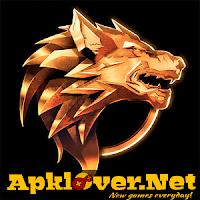Joe Dever Lone Wolf Complete MOD APK unlimited money