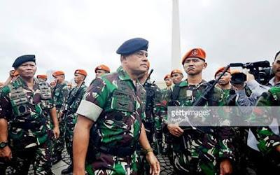 http://www.sekadau.com/2017/01/tni-hanya-gerombolan-liar-bersenjata.html