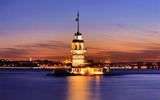 Kız Kulesi ile ilgili aramalar kızkulesi'nde kahvaltı  galata kulesi hikayesi  kuledebar  maiden's tower  eyfel kulesi  galata kulesi yemek  kuledebar yorum  kızkalesi efsanesi