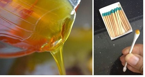 check-honeys-purity-how-to-detect-fake-honey