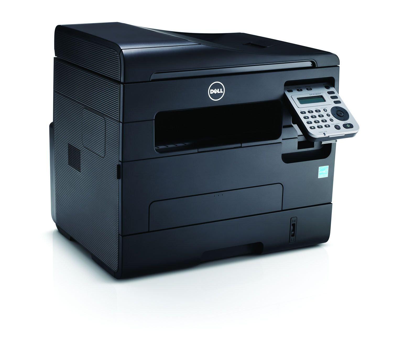 dell 1710 mac printer driver