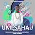 New AUDIO | ALE ONE- UMESAHAU | Download