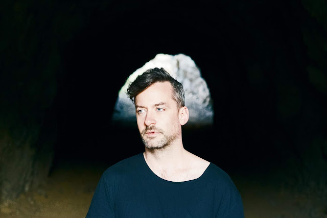 Bonobo - Forbidden Fruit
