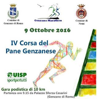 genzanomarathon