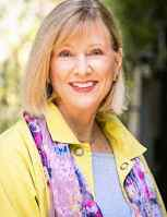 Mondays with Susan