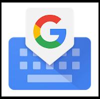 تحميل برنامج الكتابة بالصوت للاندرويد 2019 speech to text android