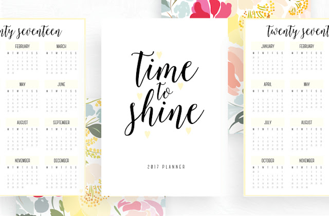 Free Printable Irma 2017 Annual Calendars & Planner Covers // Eliza Ellis. Available in 6 colors and in both A4 and A5 sizes. Daily, weekly and monthly diaries, planners and calendars also available.