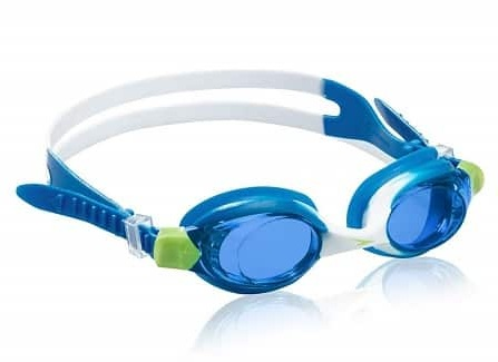 Best Swim Goggles For 2 Year Old