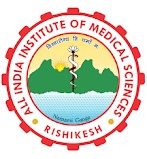 All India Institute of Medical Sciences, Rishikesh Recruitment for the post of  Librarian Selection Grade (Senior Librarian) and Librarian Grade I (Documentalist)