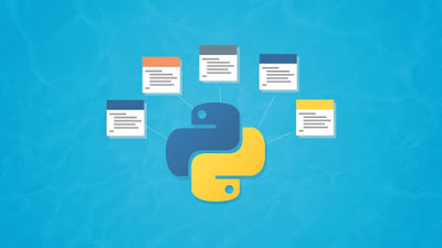 best course to learn Python programming for free