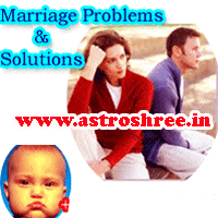 Marriage problems and powerful remedies, best astrologer for marriage problems, best solutions of after marriage problems, What are the reasons of after marriage problems, What are the solutions of marriage problems through occult sciences?, Tips to make marriage life smooth, Astrologer for marriage problems solutions.