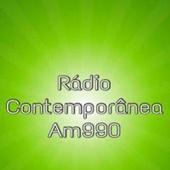 Ouvir a Rádio Contemporânea 990 AM - Rio De Janeiro / RJ ao vivo e online