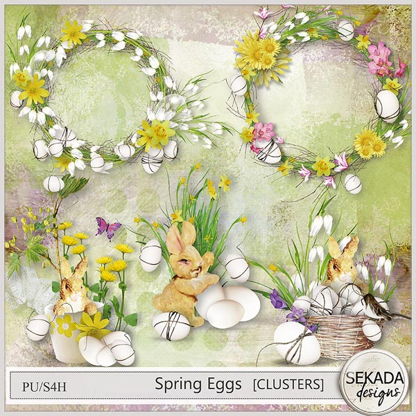 https://www.digitalscrapbookingstudio.com/images/detailed/135/sekada_springeggs_kit.jpg?t=1459327397