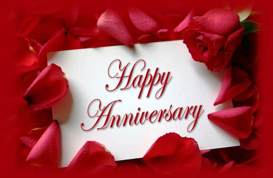 Happy anniversary hd images pictures wishes photos for whatsapp