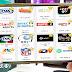 Woxi TV Sports v2.1 Apk [PODEROSA APP Para Ver Todos los Eventos Deportivos/Canales de Deportes Premium]
