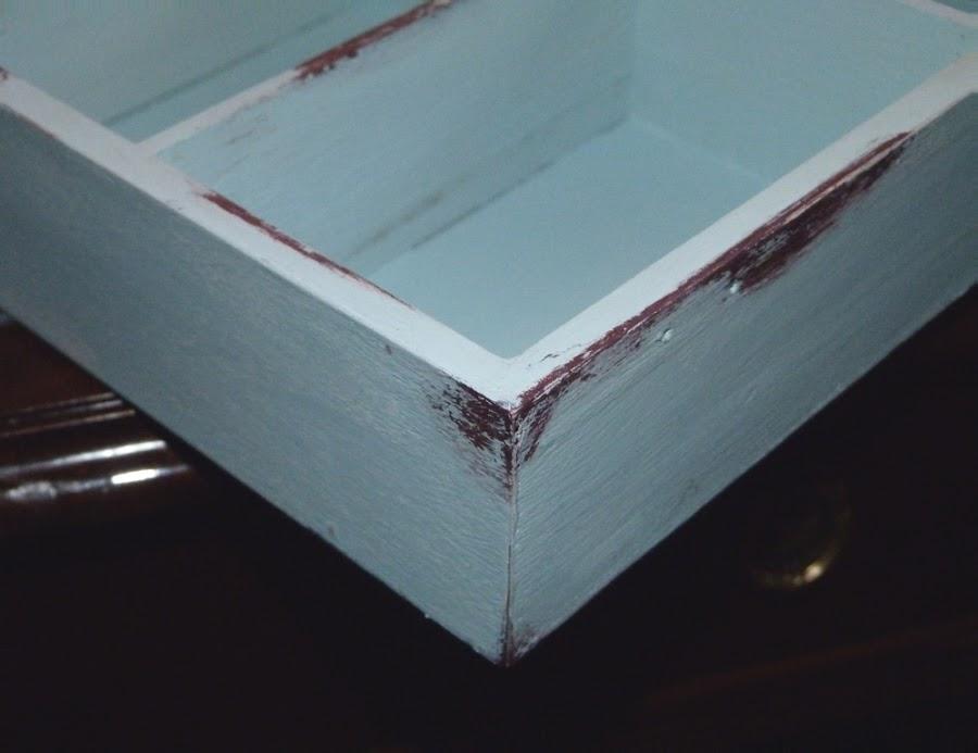 caja-madera-decapada