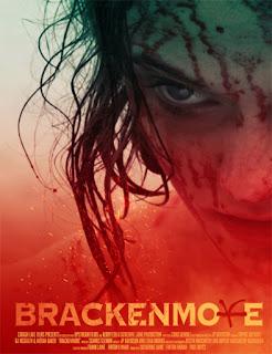 Brackenmore  2016