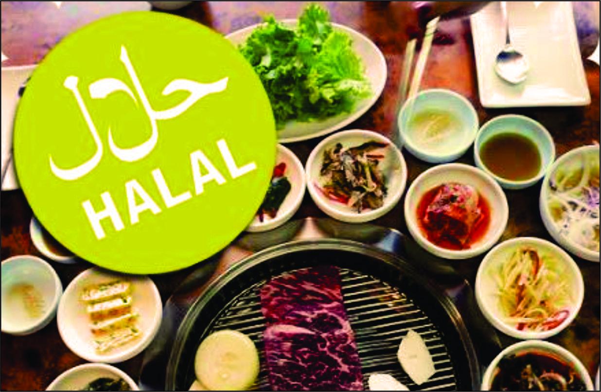 Wisata Kuliner dalam Pandangan Syariat - DIALOG ILMU
