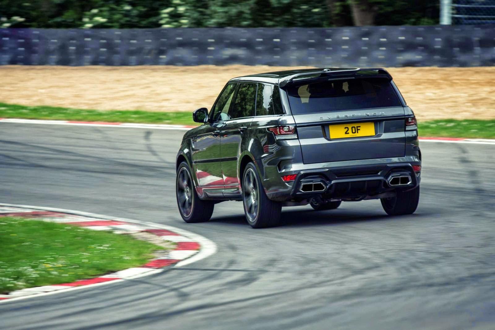 [Resim: Overfinch+Range+Rover+Sport+2.jpg]