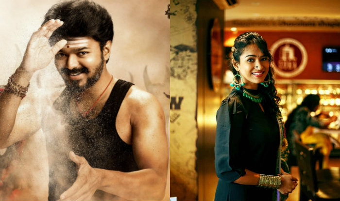 Mersal Full Movie Download