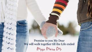 happy-promise-day-2018-photos