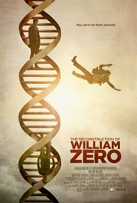 Watch The Reconstruction of William Zero Online Free in HD