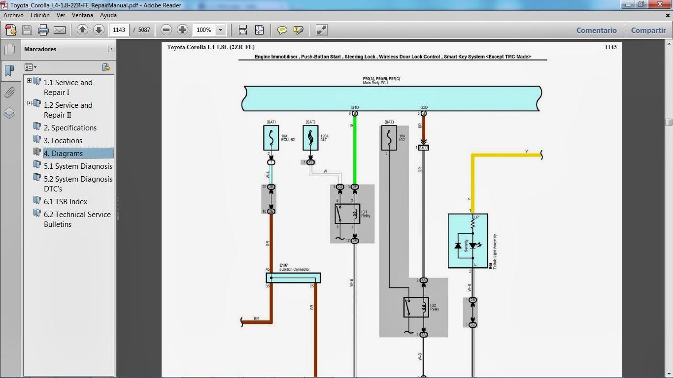 wiring diagram porsche 911 porsche 911 oil diagram wiring [ 1366 x 768 Pixel ]