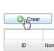 botón crear