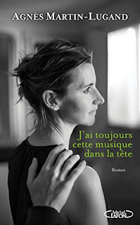 J'ai Toujours Cette Musique Dans La Tête de Agnes Martin-Lugand PDF