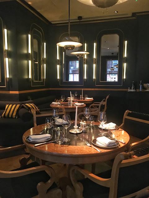 Hempel Hotel London