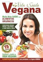 http://www.saraiva.com.br/vida-e-saude-vegana-8882152.html