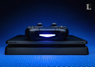 cheap sony ps4 deals for black friday