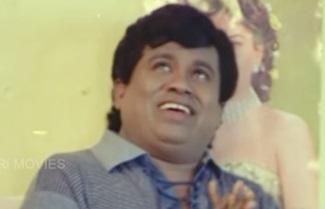 RARE COMEDY | Senthil Comedy | Senthil Full Comedy | TAMIL SUPER RARE COMEDY COLLECTION