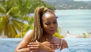 Download Video | Yemi Alade - Number One