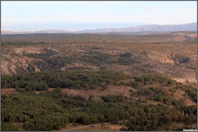 Las Celadas (Villar Del Cobo)