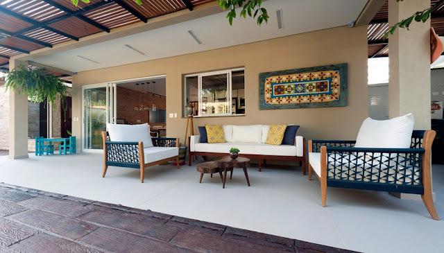 varanda-casa-de-praia-decoração